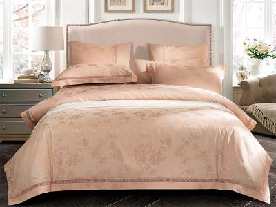 Комплект постельного белья Asabella 471 (размер семейный)