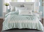 Комплект постельного белья Asabella 473-4S (размер 1,5-спальный)
