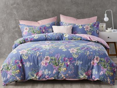 Комплект постельного белья Asabella 476 (размер евро)