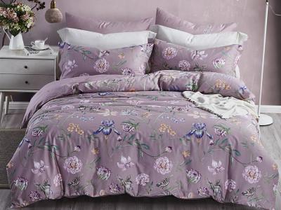 Комплект постельного белья Asabella 477 (размер семейный)