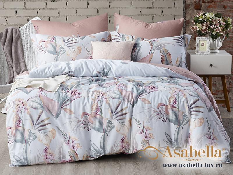 Комплект постельного белья Asabella 478 (размер семейный)