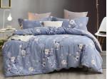 Комплект постельного белья Asabella 479 (размер евро-плюс)