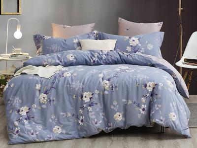 Комплект постельного белья Asabella 479 (размер семейный)
