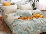 Комплект постельного белья Asabella 484 (размер семейный)