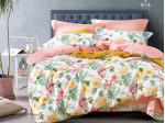 Комплект постельного белья Asabella 485 (размер 1,5-спальный)