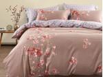 Комплект постельного белья Asabella 497 (размер 1,5-спальный)
