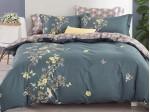 Комплект постельного белья Asabella 498 (размер евро-плюс)