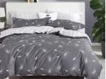 Комплект постельного белья Asabella 500 (размер евро-плюс)