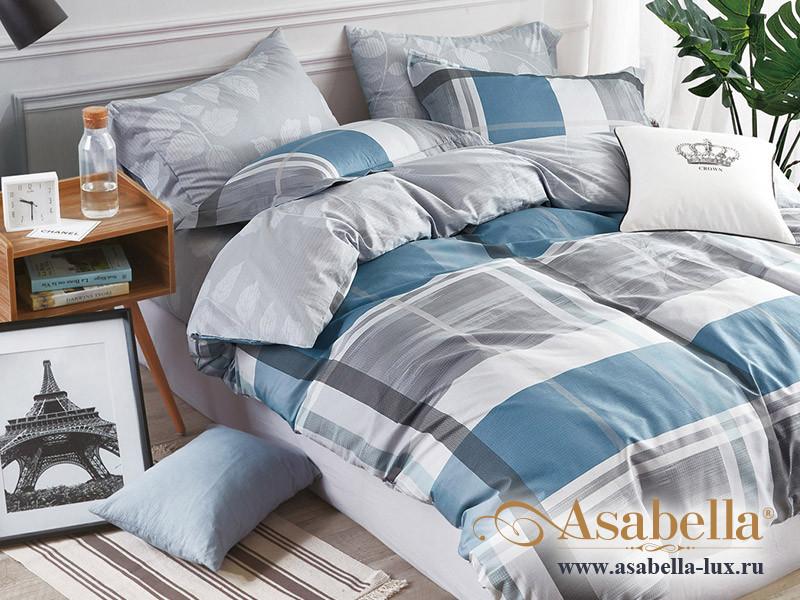 Комплект постельного белья Asabella 508 (размер семейный)
