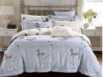 Комплект постельного белья Asabella 513 (размер семейный)