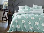 Комплект постельного белья Asabella 514 (размер семейный)