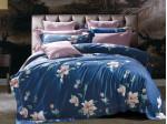 Комплект постельного белья Asabella 524 (размер евро)