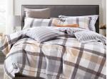 Комплект постельного белья Asabella 526 (размер евро)
