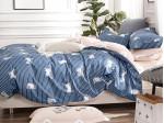 Комплект постельного белья Asabella 530 (размер семейный)
