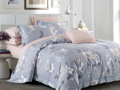 Комплект постельного белья Asabella 535 (размер евро)
