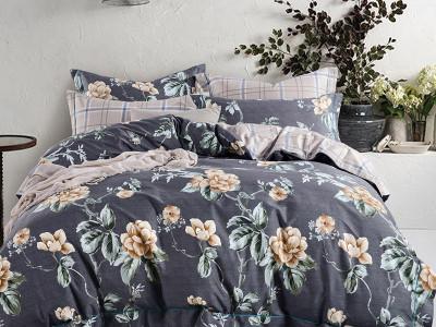 Комплект постельного белья Asabella 538 (размер 1,5-спальный)
