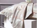 Комплект постельного белья Asabella 543 (размер евро)