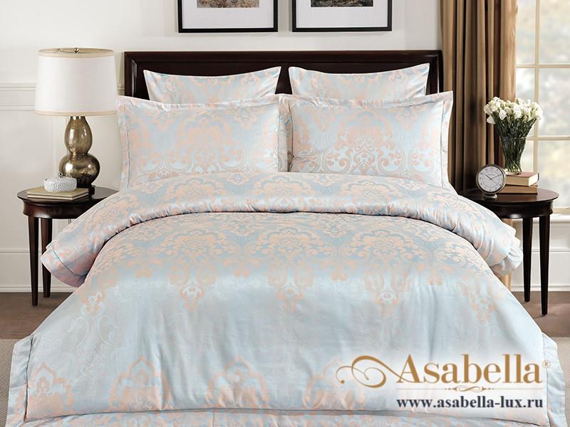 Комплект постельного белья Asabella 544 (размер евро-плюс)