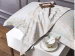 Комплект постельного белья Asabella 544 (размер евро)