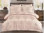 Комплект постельного белья Asabella 545 (размер семейный)