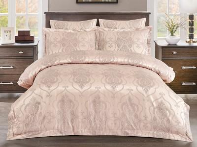 Комплект постельного белья Asabella 545 (размер евро-плюс)