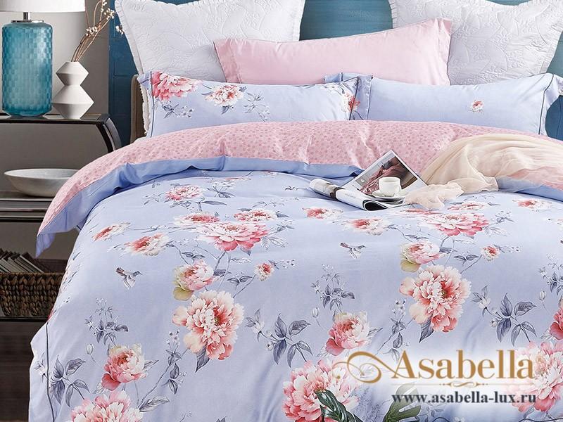 Комплект постельного белья Asabella 546 (размер евро-плюс)