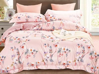 Комплект постельного белья Asabella 547 (размер семейный)