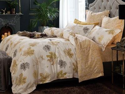 Комплект постельного белья Asabella 549 (размер 1,5-спальный)
