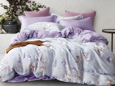 Комплект постельного белья Asabella 552 (размер евро-плюс)