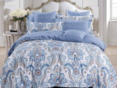 Комплект постельного белья Asabella 554 (размер 1,5-спальный)