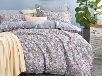 Комплект постельного белья Asabella 555 (размер 1,5-спальный)