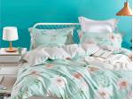 Комплект постельного белья Asabella 556 (размер евро-плюс)