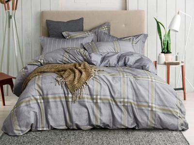 Комплект постельного белья Asabella 561 (размер 1,5-спальный)