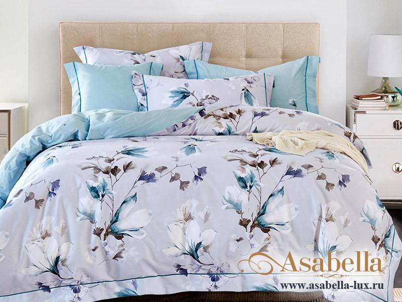 Комплект постельного белья Asabella 567 (размер семейный)