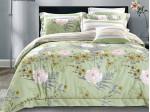 Комплект постельного белья Asabella 569 (размер 1,5-спальный)