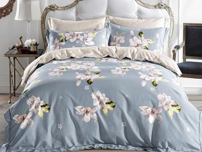 Комплект постельного белья Asabella 570 (размер 1,5-спальный)