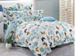 Комплект постельного белья Asabella 573 (размер семейный)