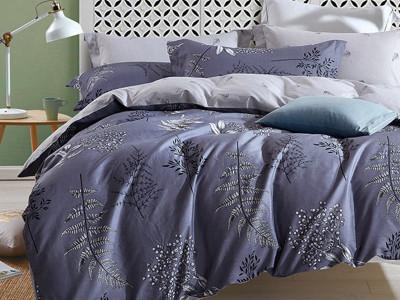 Комплект постельного белья Asabella 576 (размер евро-плюс)