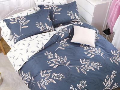 Комплект постельного белья Asabella 579 (размер евро-плюс)