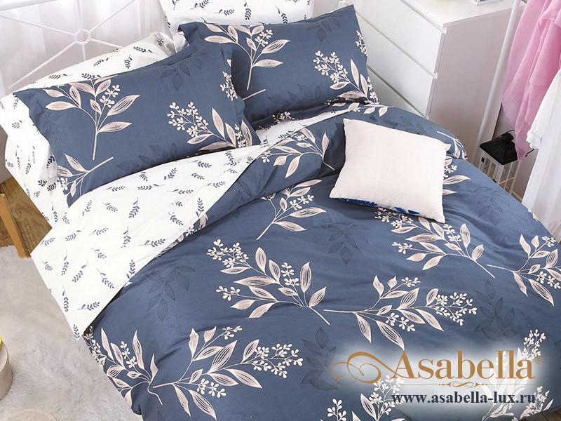 Комплект постельного белья Asabella 579 (размер семейный)