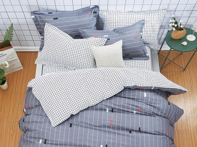 Комплект постельного белья Asabella 580 (размер семейный)