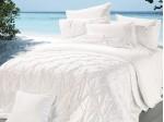 Комплект постельного белья Asabella 586 (размер 1,5-спальный)