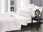 Комплект постельного белья Asabella 588 (размер евро)