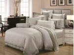 Комплект постельного белья Asabella 591 (размер семейный)