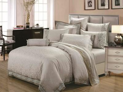 Комплект постельного белья Asabella 591 (размер 1,5-спальный)