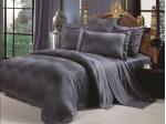 Комплект постельного белья Asabella 593 (размер семейный)