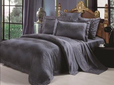 Комплект постельного белья Asabella 593 (размер 1,5-спальный)