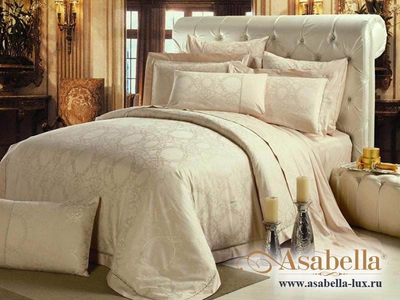 Комплект постельного белья Asabella 608 (размер семейный)