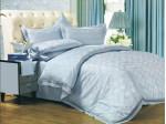 Комплект постельного белья Asabella 609 (размер 1,5-спальный)