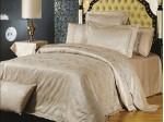 Комплект постельного белья Asabella 610 (размер 1,5-спальный)